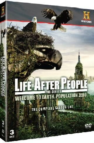 Image: Life-after-People-Season-1-Cover.jpg