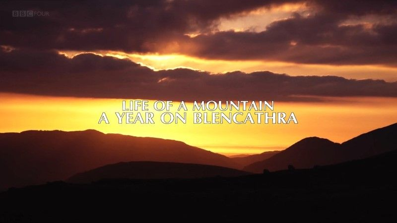 Image: Life-of-a-Mountain-A-Year-on-Blencathra-Cover.jpg