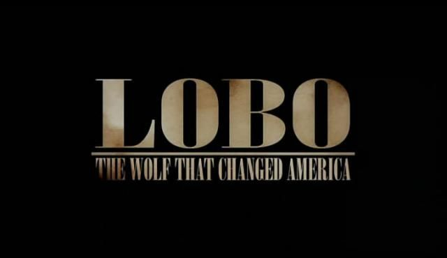 Image: Lobo-The-Wolf-that-Changed-America-Cover.jpg