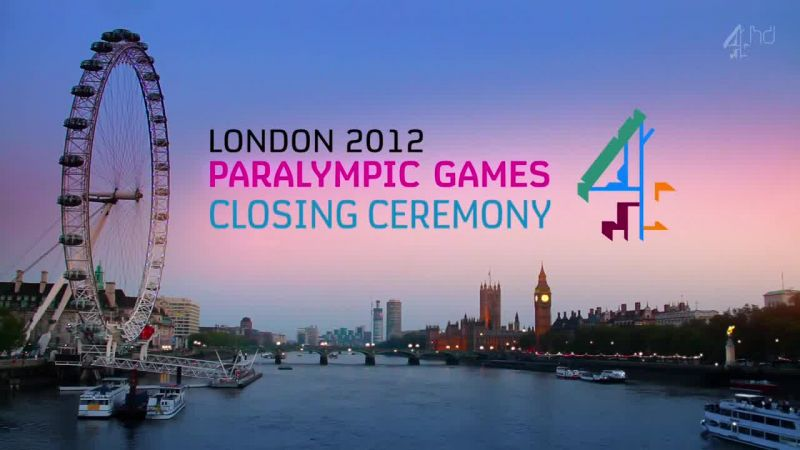 Image: London-Paralympics-Closing-Ceremony-Cover.jpg