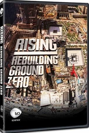 Image: Rising-Rebuilding-Ground-Zero-Cover.jpg