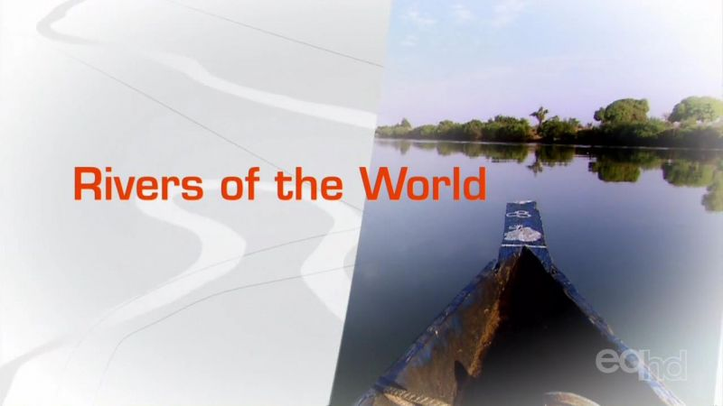 Image: Rivers-of-the-World-Cover.jpg