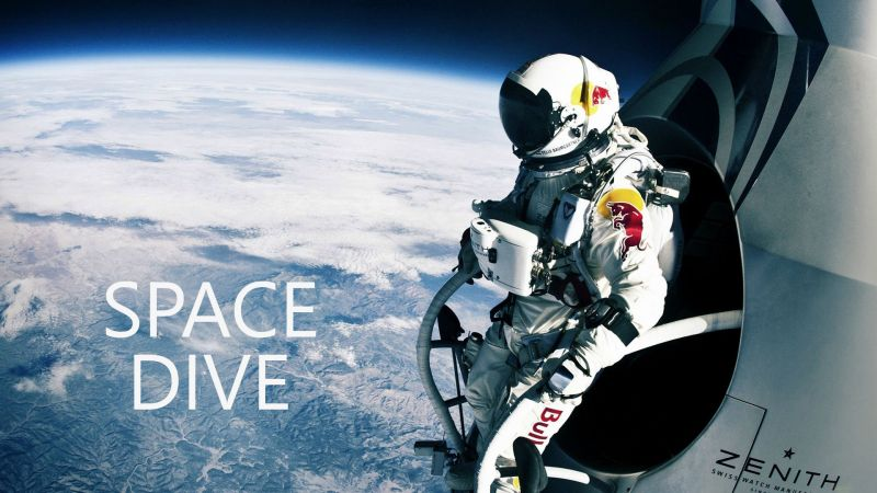 Image: Space-Dive-1080i-Cover.jpg