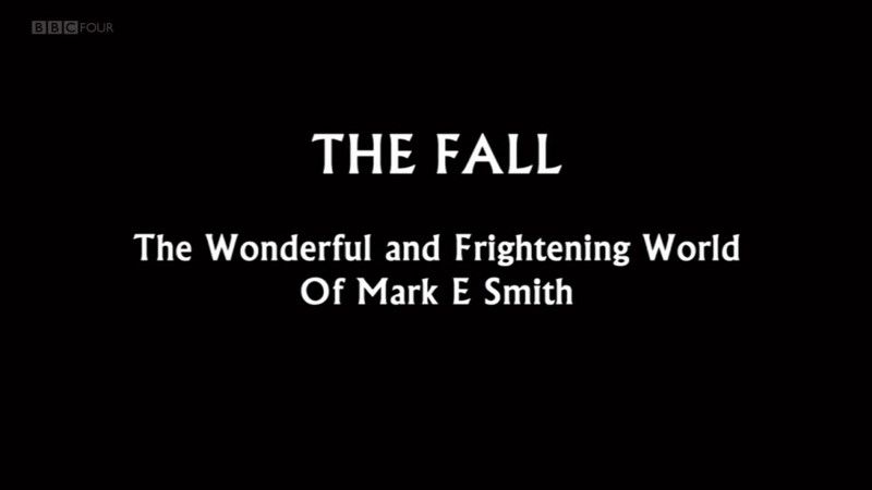 Image: The-Fall-The-Wonderful-and-Frightening-World-of-Mark-E-Smith-Cover.jpg