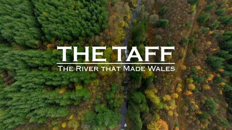 Image: The-Taff-The-River-that-Made-Wales-Cover.jpg