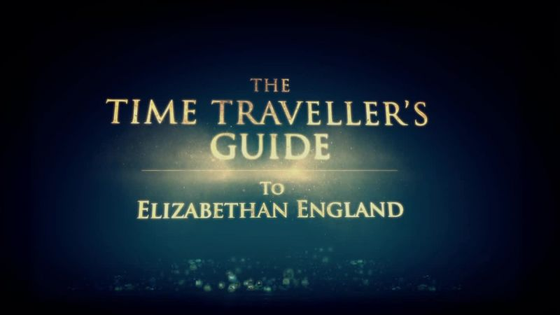 Image: The-Time-Traveller-s-Guide-to-Elizabethan-England-Cover.jpg