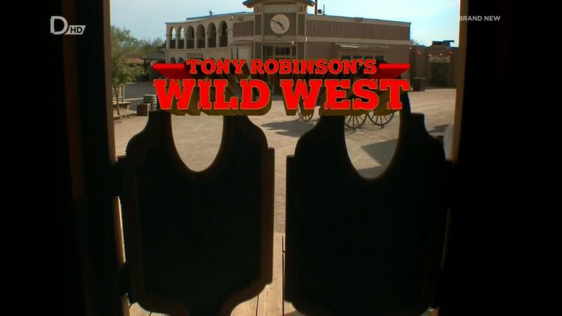 Image: Wild-West-Series-1-Cover.jpg