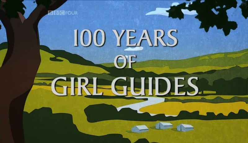 Image: 100-Years-of-Girl-Guides-Cover.jpg