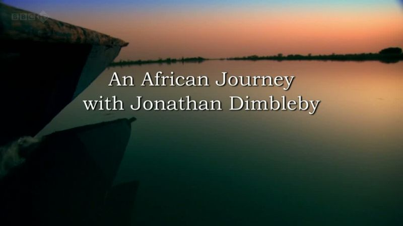 Image: An-African-Journey-BBC-Cover.jpg