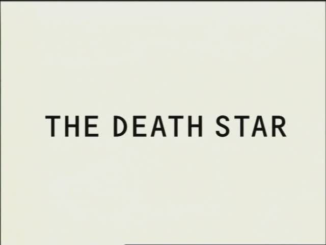 Image: Death-Star-Cover.jpg