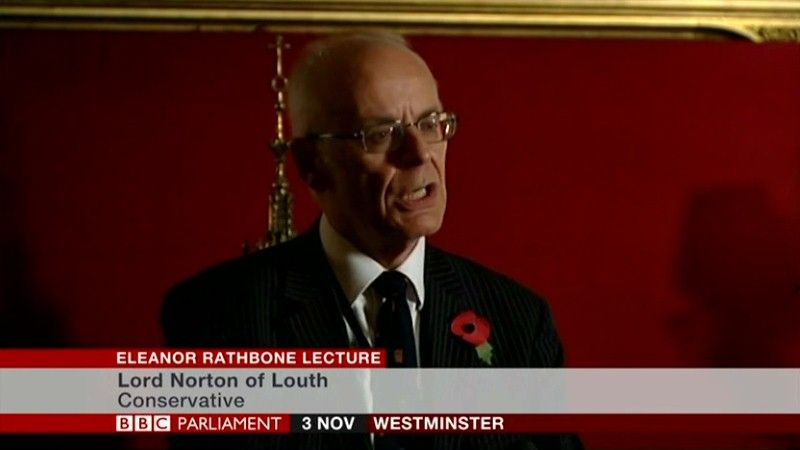 Image: Eleanor-Rathbone-Lecture-Screen0.jpg