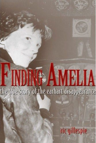 Image: Finding-Amelia-Cover.jpg