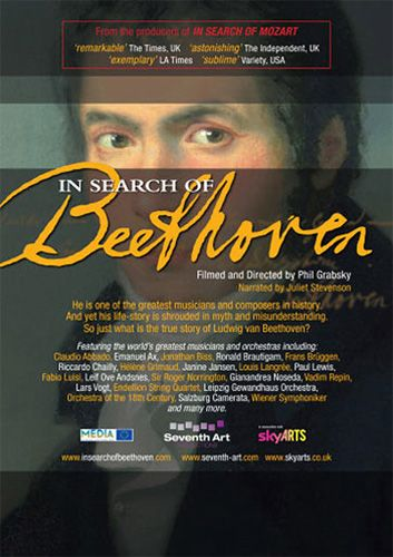 Image: In-Search-of-Beethoven-Cover.jpg