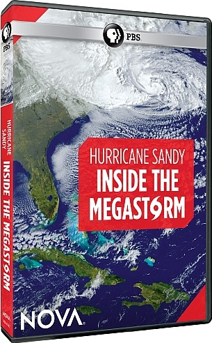 Image: Inside-the-Megastorm-Cover.jpg