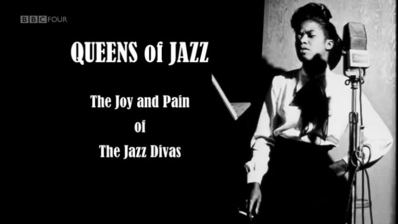 Image: Queens-of-Jazz-The-Joy-and-Pain-of-The-Jazz-Divas-Cover.jpg