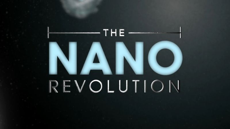 Image: The-Nano-Revolution-Series-1-Cover.jpg