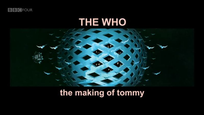Image: The-Who-The-Making-of-Tommy-Cover.jpg