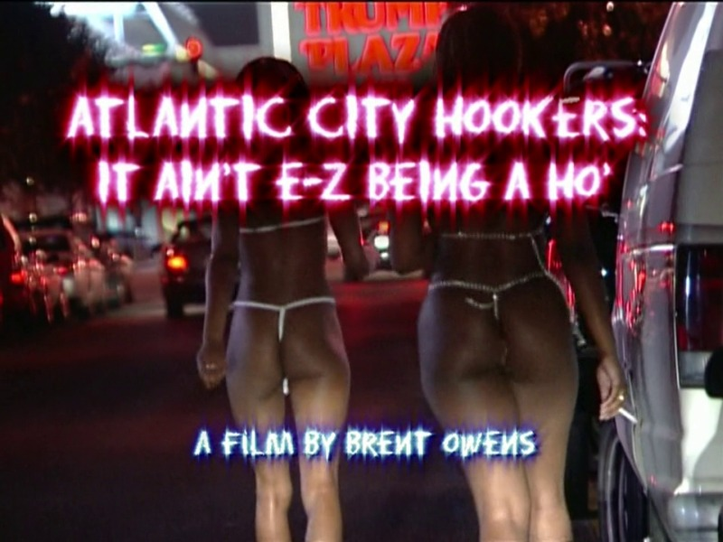 Image: Atlantic-City-Hookers-It-Ain-t-Easy-Being-a-Ho-Cover.jpg