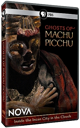 Image: Ghosts-of-Machu-Picchu-Cover.jpg