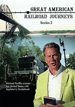 Image: Great-American-Railroad-Journeys-Series-2-Cover.jpg