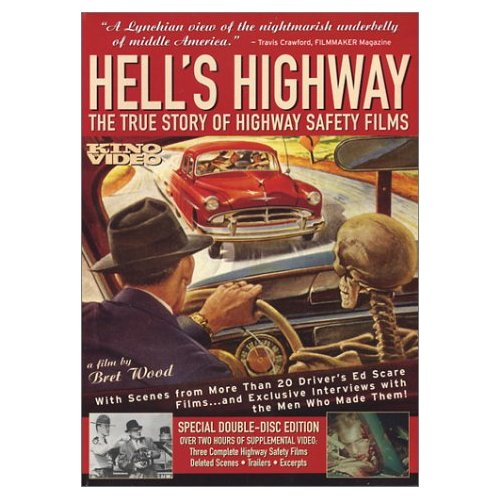 Image: Hells-Highway-The-True-Story-of-Highway-Safety-Films-Cover.jpg