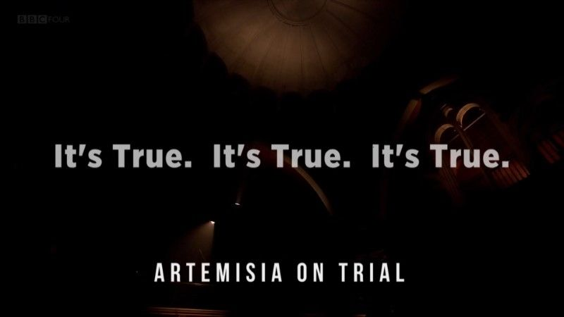 Image: It-s-True-It-s-True-It-s-True-Artemisia-on-Trial-Cover.jpg