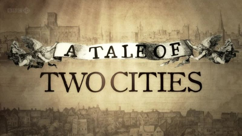 Image: London-A-Tail-of-Two-Cities-Cover.jpg