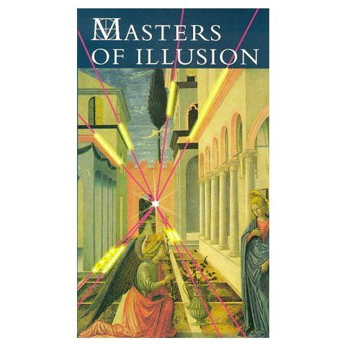 Image: Masters-of-Illusion-Cover.jpg