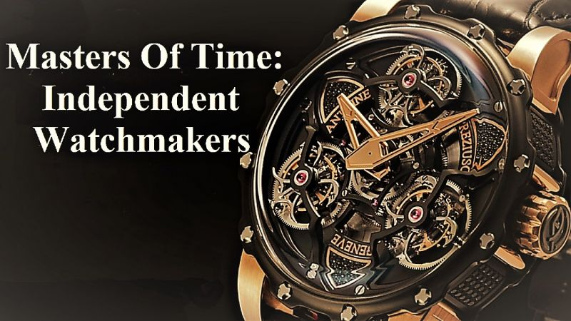 Image: Masters-of-Time-Independent-Watchmakers-Series-1-Cover.jpg