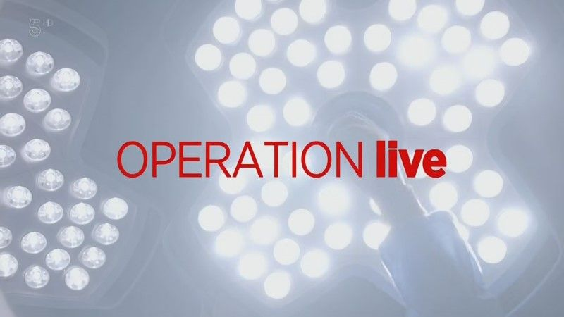 Image: Operation-Live-Cover.jpg