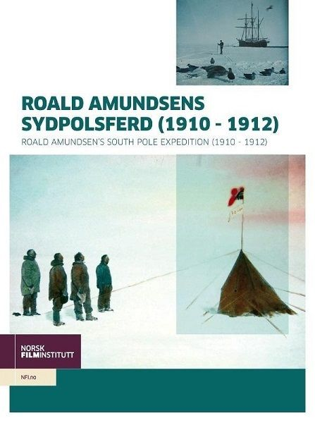Image: Roald-Amundsen-s-South-Pole-Expedition-Cover.jpg