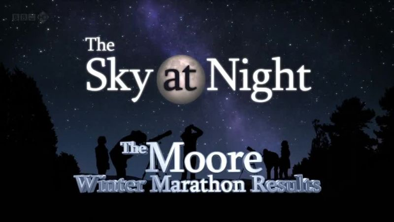 Image: The-Moore-Winter-Marathon-Results-Cover.jpg