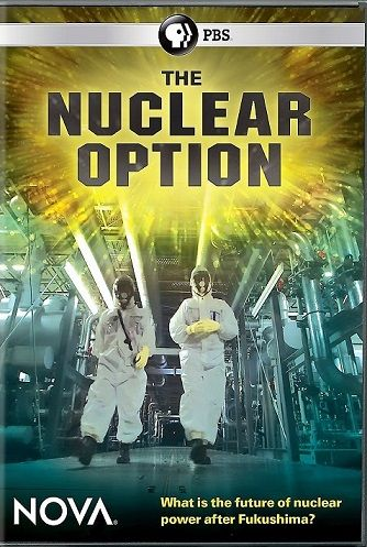 Image: The-Nuclear-Option-Cover.jpg