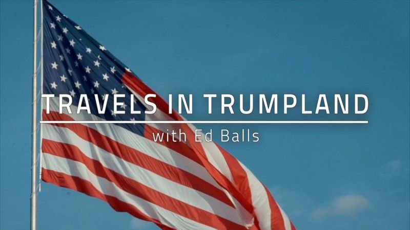 Image: Travels-in-Trumpland-Cover.jpg