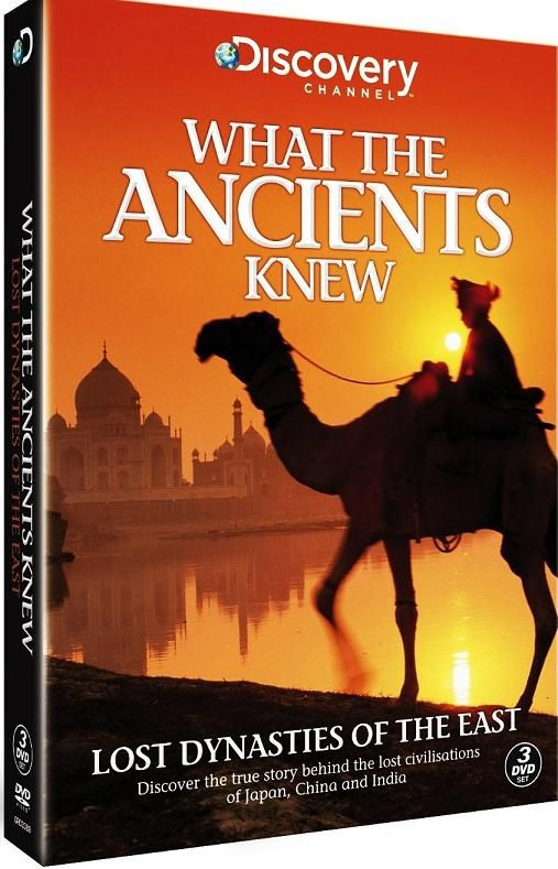 Image: What-the-Ancients-Knew-The-East-Cover.jpg