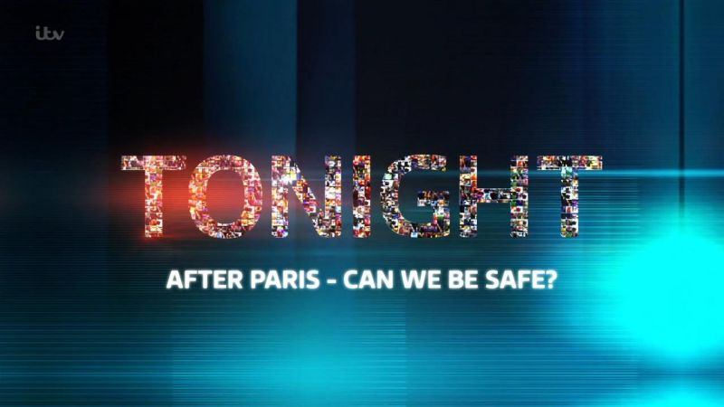 Image: After-Paris-Can-We-be-Safe-Cover.jpg