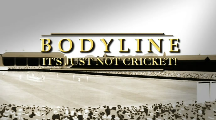 Image: Bodyline-its-Just-not-Cricket-Cover.jpg