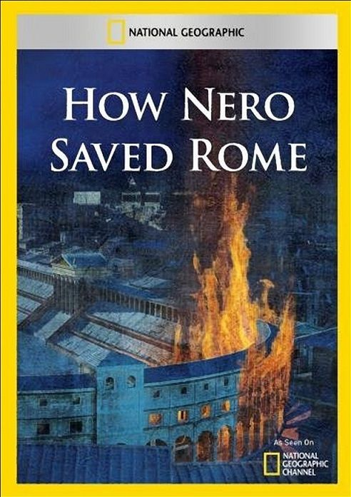 Image: How-Nero-Saved-Rome-Cover.jpg