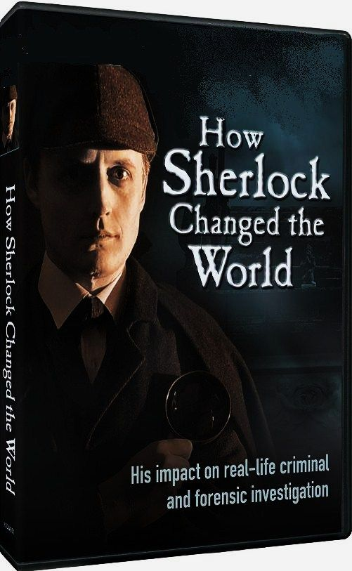 Image: How-Sherlock-Changed-the-World-Cover.jpg