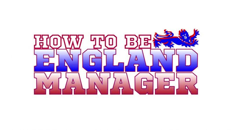 Image: How-to-be-England-Manager-Cover.jpg
