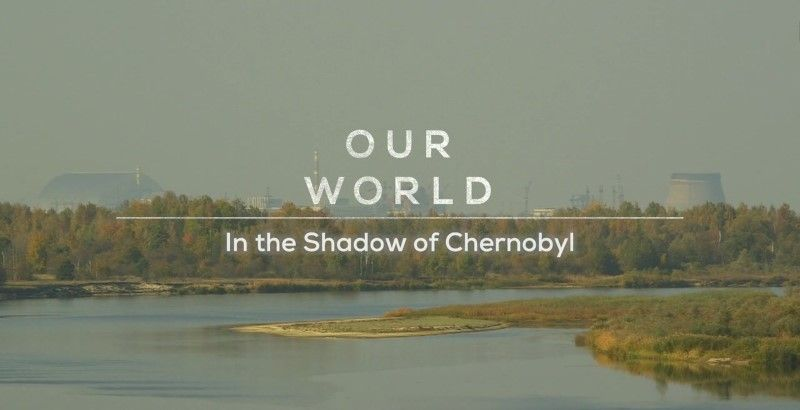 Image: In-the-Shadow-of-Chernobyl-Cover.jpg