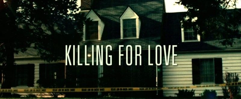 Image: Killing-for-Love-Cover.jpg