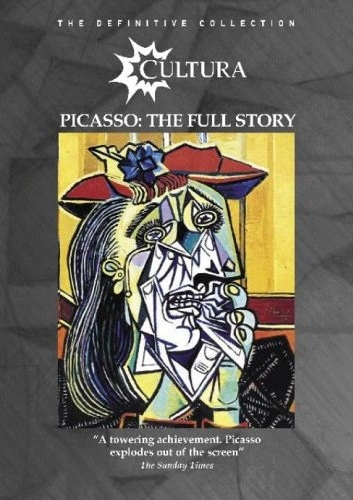 Image: Picasso-The-Full-Story-Cover.jpg