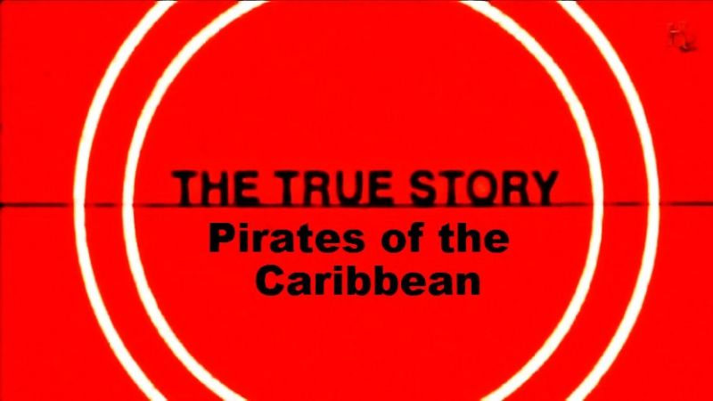 Image: Pirates-of-the-Caribbean-The-True-Story-Cover.jpg