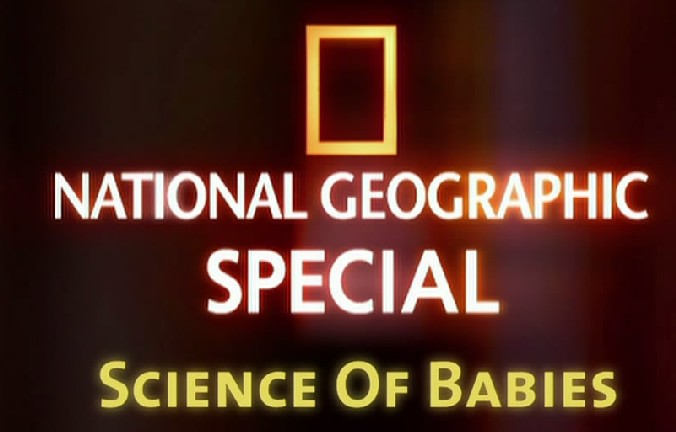 Image: Science-of-Babies-Cover.jpg