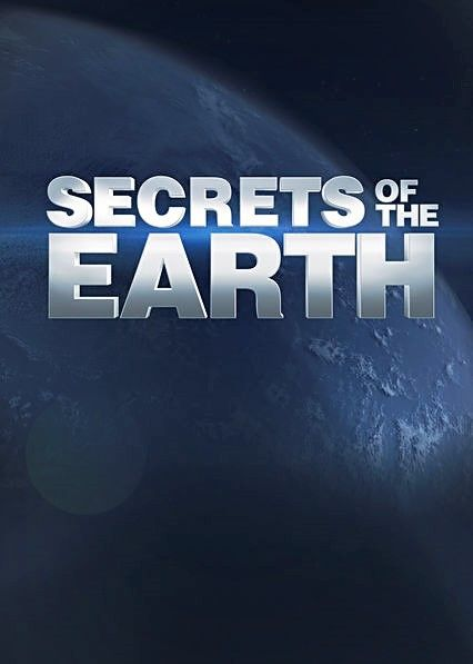 Image: Secrets-of-the-Earth-Series-1-Cover.jpg