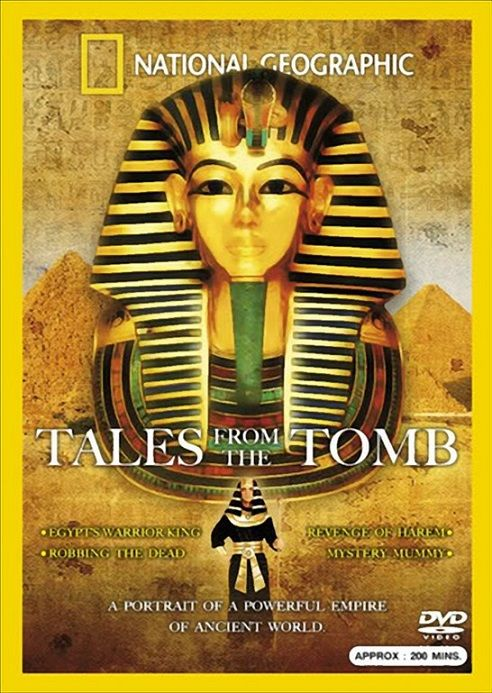 Image: Tales-from-the-Tomb-Part-Two-Cover.jpg