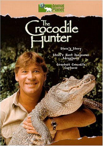 Image: The-Crocodile-Hunter-Cover.jpg