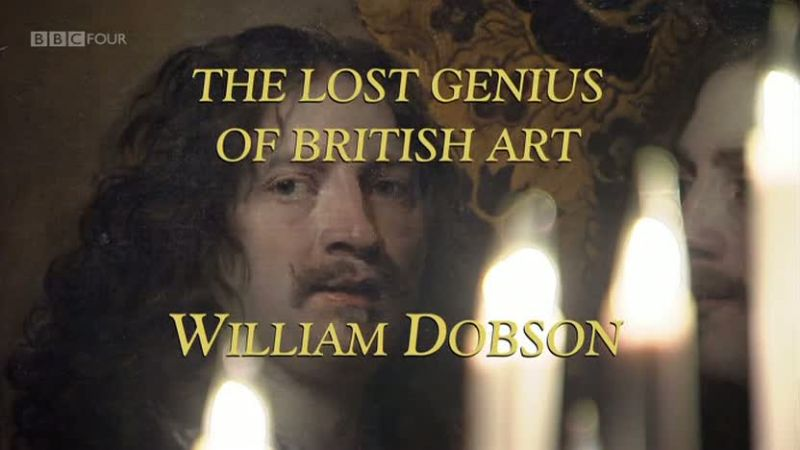 Image: The-Lost-Genius-of-British-Art-William-Dobson-Cover.jpg