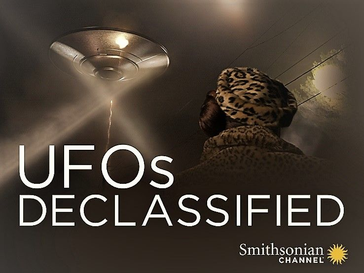 Image: UFOs-Declassified-Series-1-Cover.jpg